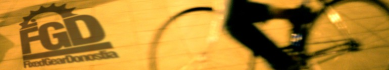 http://fixedgeardonostia.files.wordpress.com/2010/02/cropped-banner22.jpg